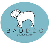 BadDog Communication srl