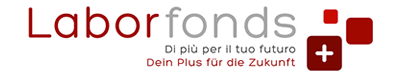 Rentenfonds Laborfonds